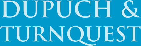 Dupuch & Turnquest